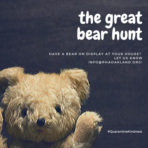 Teddy Bears 500x500