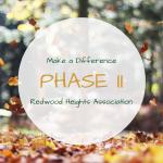 phase2_4