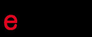 enews-logo