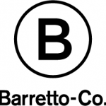 Barretto-Co