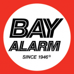 Bay Area Alarm