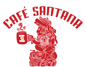 Cafe-Santana-Main-Logo-1080-Red