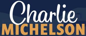 Charlie Michelson_crop