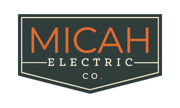 MicahElectric