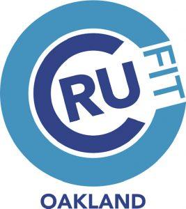 CRUfit_Oakland