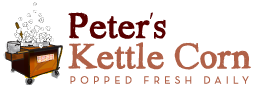 Peter'sKettleCorn