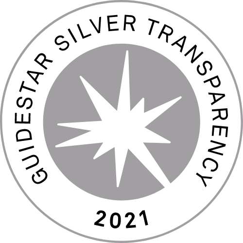 Guidestar Silver badge