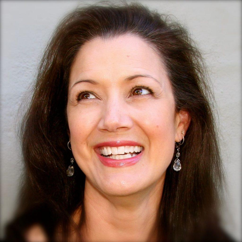 Carla Gerardu-Low, President