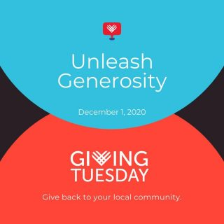 #GivingTuesday is a global day of giving that takes place every year on the Tuesday after Thanksgiving. The movement brings people together around service and giving. Support your local community organization on December 1, 2020. Donate today at https://rhaoakland.org/contribute/ #Oakland #RedwoodHeights