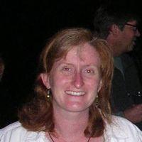 Mary Pezzuto, Community Relations