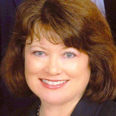 Mary Pryor, Fundraising